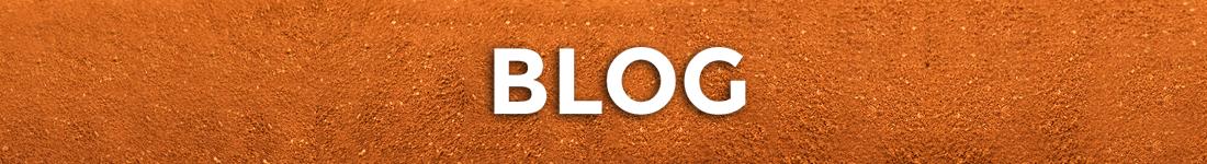 blog-cafea1